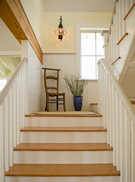 decorating ideas for staircase landing brand new stairway with landing rm82 roccommunity