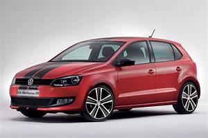Volkswagen Polo Stylish Hot Cars ~ Stylish Hot Cars