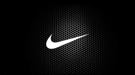Just Do It Nike Wallpaper Nike Wallpaper Hd 6896199