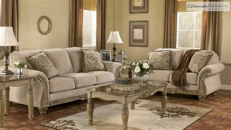 signature design by living room cambridge south coast living room collection from