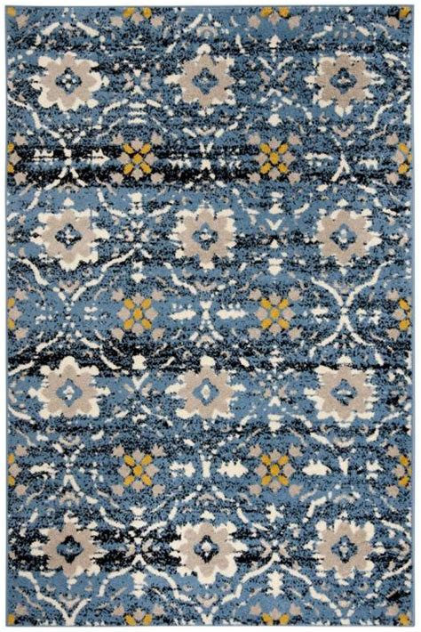Www Safavieh by Rustic Rugs Amsterdam Collection Safavieh
