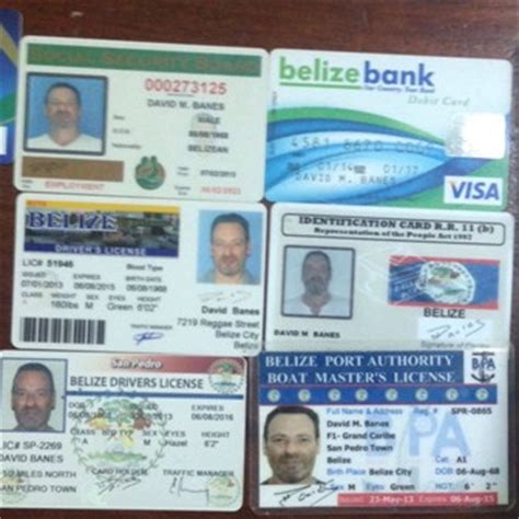 Check spelling or type a new query. Where is David Nanes Schnitzer? He's a No-show at San Pedro Precinct | Channel5Belize.com