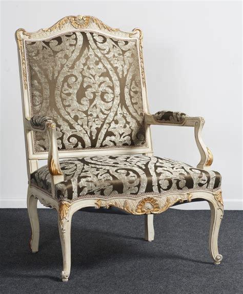 siege de salon balzarotti créateur de meubles et sièges fauteuil de