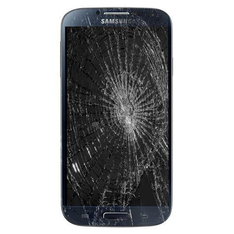 samsung galaxy  glass repair  rite iphone ipad