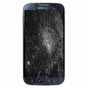 Samsung Galaxy S4 Glass Repair I Rite IPhone IPad