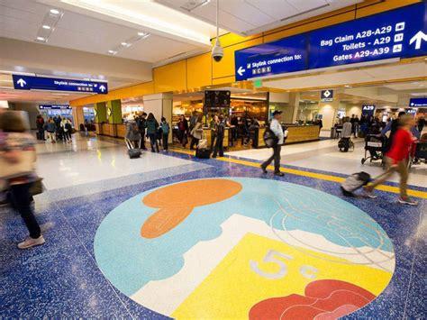 terminal renewal and improvement programme trip dallas