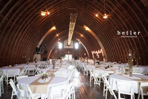 barn venues in michigan barn wedding venues grand rapids michigan mini bridal