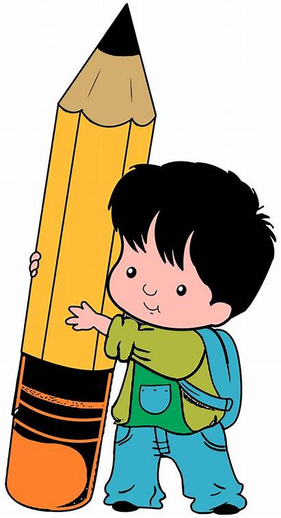 Clipart Children Reading Childrens Clip Clipground