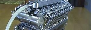 Le Plus Gros Moteur Du Monde : petit moteur thermique e power le moteur lectrique extension d 39 autonomie selon nissan l 39 ~ Medecine-chirurgie-esthetiques.com Avis de Voitures