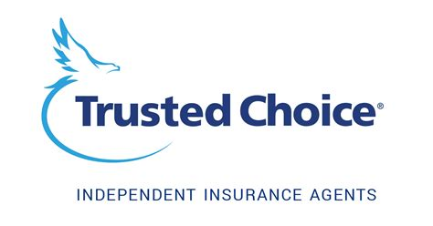 Independent Insurance Agents For Home, Auto & More. Fashion Institute Of Atlanta. Salesforce Integration Consultant. Fleet Dispatching Software Mac Antivirus Scan. Tnm Classification Of Breast Cancer. Offshore Application Development. Huguley Physical Therapy Brookwood Media Arts. Nyit Engineering Ranking Recycle Water Heater. Universities And Colleges In Atlanta