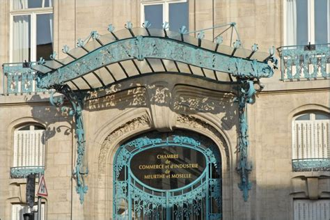 chambre de commerce de nancy 17 best images about atc nouveau architecture on