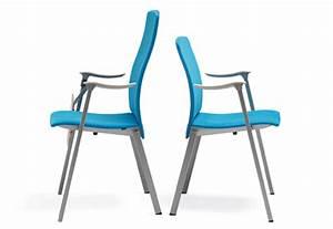 Stuhl Mit Armlehne : flok stuhl mit armlehne gepolstert von materia stylepark ~ Watch28wear.com Haus und Dekorationen