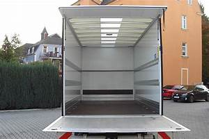 Lkw 7 5 T Mieten : m ller autovermietung chemnitz transportervermietung ~ Jslefanu.com Haus und Dekorationen
