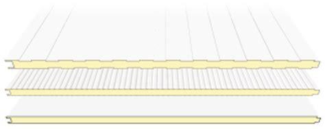 panneau pour chambre froide sandwichplatten wand und wandpaneele panel sell