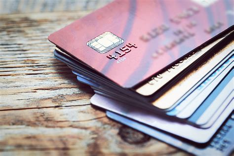 Maybe you would like to learn more about one of these? 6 Best Business Credit Cards for Startups June 2020