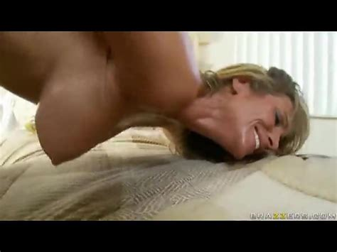 Wicked Tight Body Babe Bent Over For Sex Alpha Porno