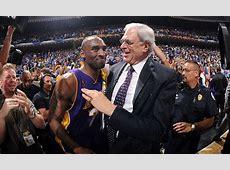 Andrew Bernstein NBA Playoff Photos Highsnobiety