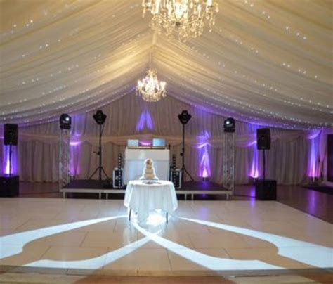 wishes caterers asian wedding catering
