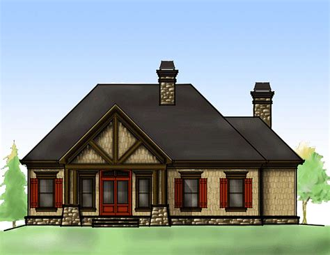 1 Kanal Old Style House Convert In