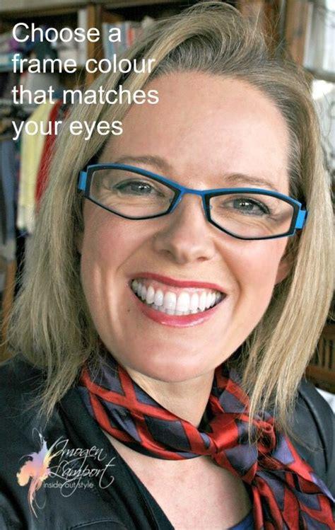 essential factors    choosing glasses frames