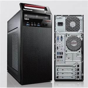 Lenovo Thinkcentre E73 Sff