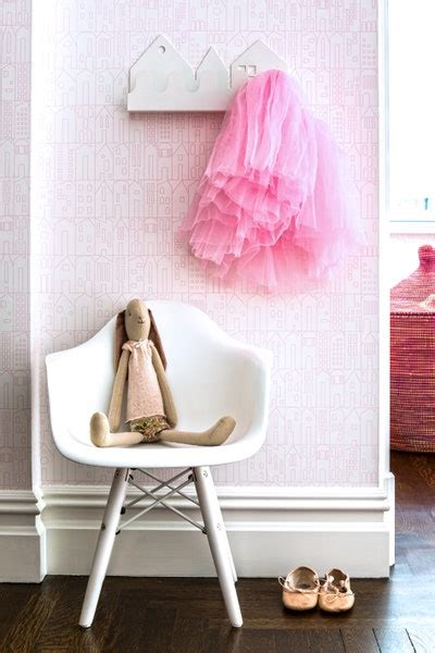 childrens bedroom ideas  sissy marley