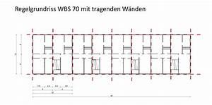 Ddr Plattenbau Grundrisse : bauliche eignung wohnungsbau roof water farm ~ Lizthompson.info Haus und Dekorationen