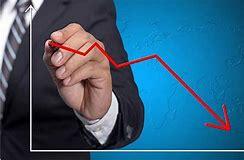 банкротство юридического лица: стадии признаки последствия
