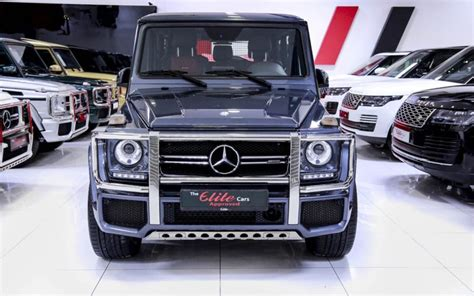 We make every effort to ensure the accuracy of the information on this site, however errors do occur. Mercedes G63//amg 2017 for Sale in Dubai, AED 369,000 , Grey,Sold