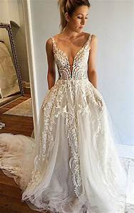 Cheap vintage bridesmaid dresses white wedding dresses for Cheap unique wedding dresses