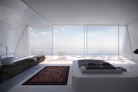 salle de bain design 2014 salle de bain design arkko