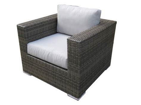 z line designs outdoor furniture ct new patio
