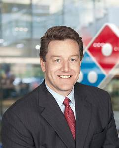 Domino's Global Growth Feeds Pizza Chain's Rising Success ...