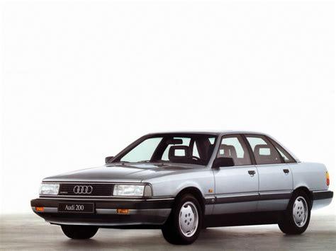 car service manuals pdf 1994 audi 90 on board diagnostic system audi 200 pdf workshop and repair manuals carmanualshub com