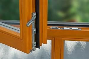 Lärmschutzfolie Für Fenster : vergleich der holzarten f r fenster ~ Orissabook.com Haus und Dekorationen