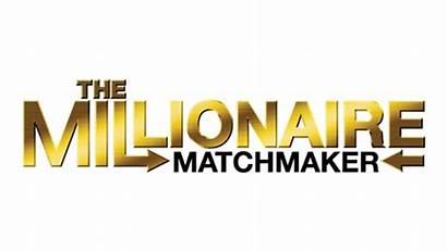 Millionaire Matchmaker Bravo Legacy