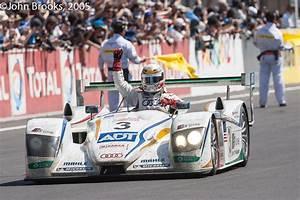 Le Delta Le Mans : le mans 24 hours ~ Dallasstarsshop.com Idées de Décoration