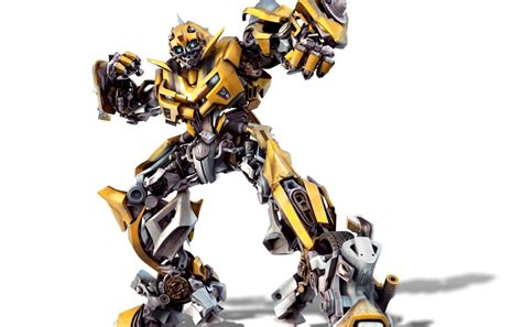 Transformers Animated Bumblebee Wallpaper - transformers bumblebee artwork wallpapers transformers