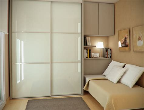 Bedroom Style For Small Spaces by 30 Space Saving Beds For Small Rooms Bros Beds For