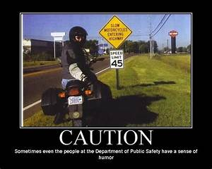 funny motivational posters | Motorcycle Motivational ...