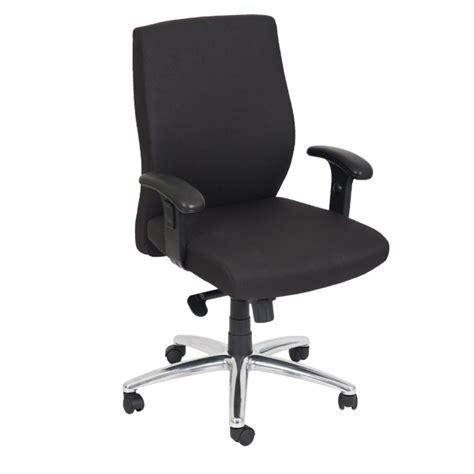 chaise de bureau alinea chaise de bureau alinea meubles français