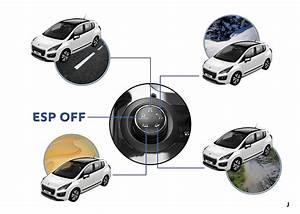 Grip Control Peugeot 3008 : peugeot 3008 specs photos 2013 2014 2015 2016 autoevolution ~ Medecine-chirurgie-esthetiques.com Avis de Voitures