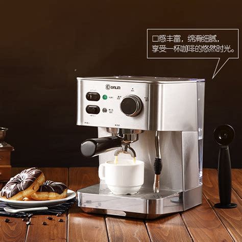 Check out our top picks of the best drip coffee however, one of the most classic ways of making coffee to date is using a drip coffee maker. Automatic Coffee Maker Machine Italian Steam Drip Stainless Steel 20Bar SALE ☕ Espresso Machines ...