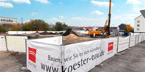 Koester Bau De by Deponiebau Altlastensanierung Tiefbau Leistungen