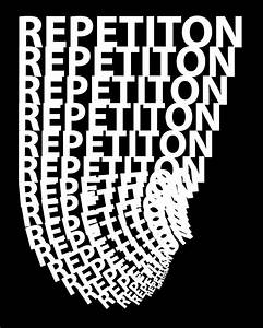 Repetition by Dragon-Geek on DeviantArt