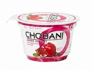 Chobani Yogurt Coupons - $.59 after coupon - FTM