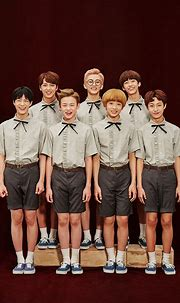 Download Single NCT Dream Chewing Gum Korean and Chinese ...