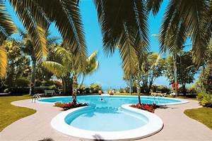 La Palma Jardin : vakantie la palma bezoek het groenste canarische eiland ~ A.2002-acura-tl-radio.info Haus und Dekorationen