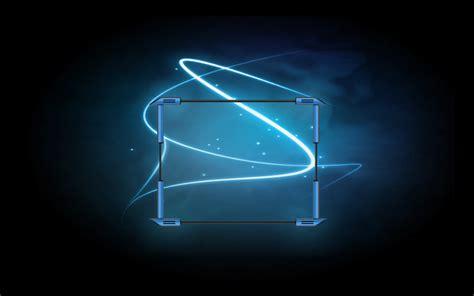 Windows 7 Logon Screen Background Images