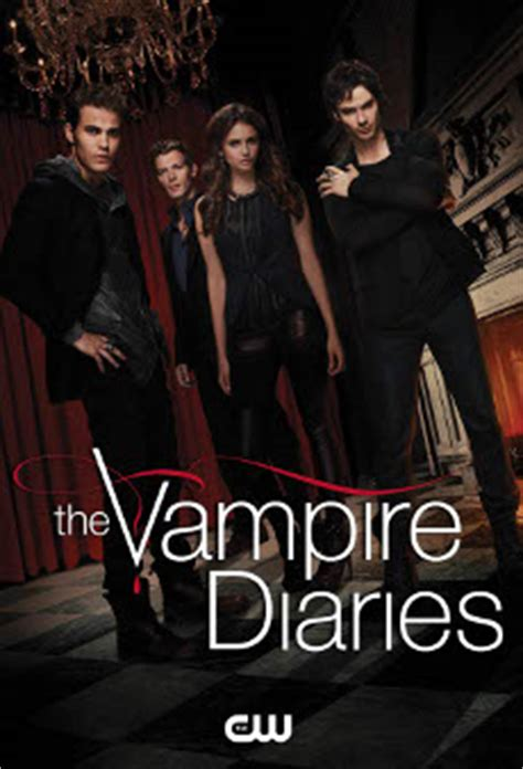 vampire diaries  schnittbericht sixx ab